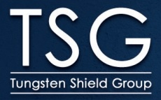 Tungsten Shield Group