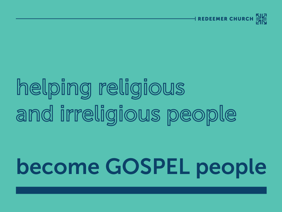 redeemer.slide-gospel_people.png