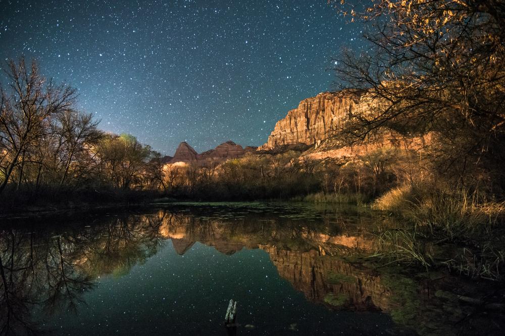 nightphotographytour