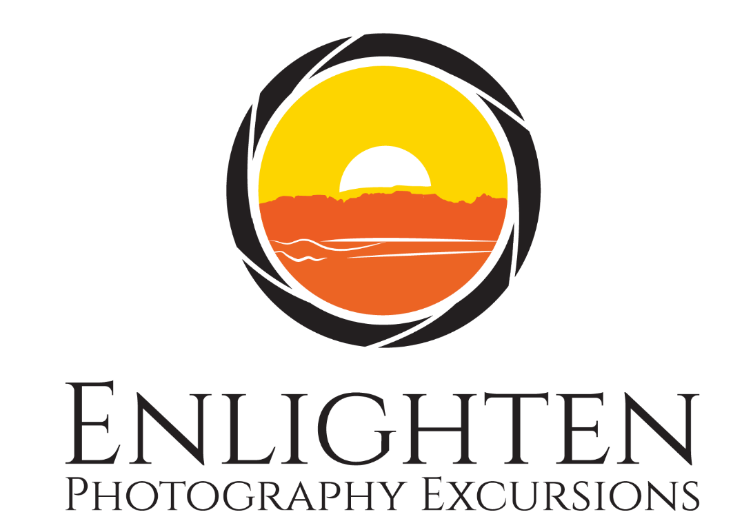 Enlighten Photography Excursions