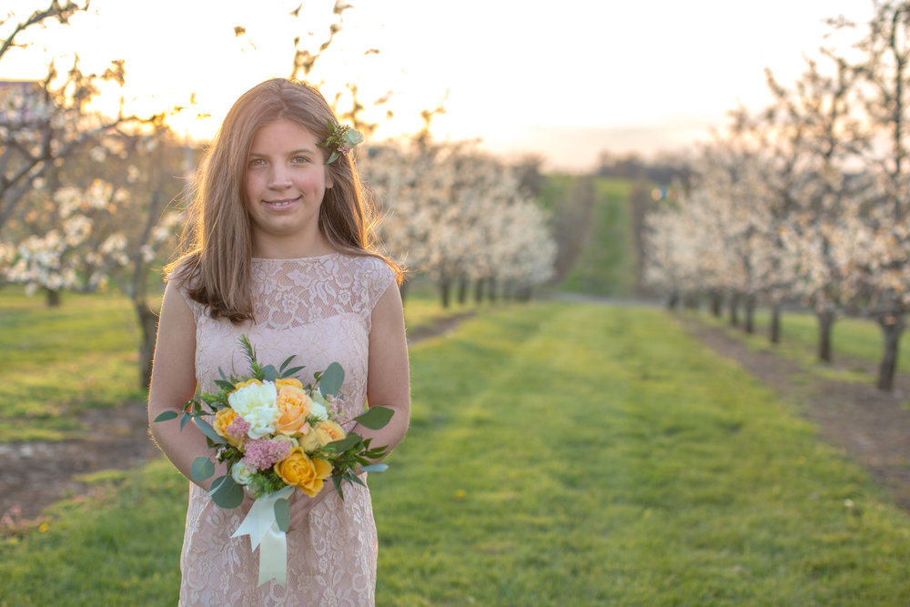 Styled Shoot at Evan's Orchard 47.jpg