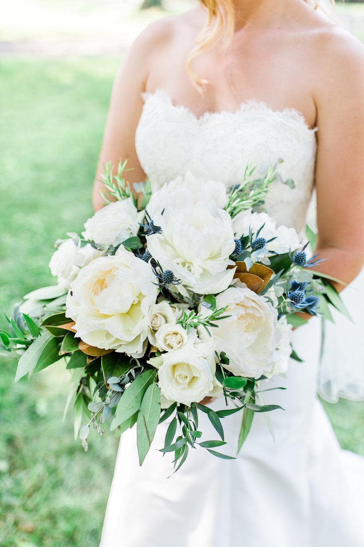 HALL WEDDING Austin Emily-0639.jpg