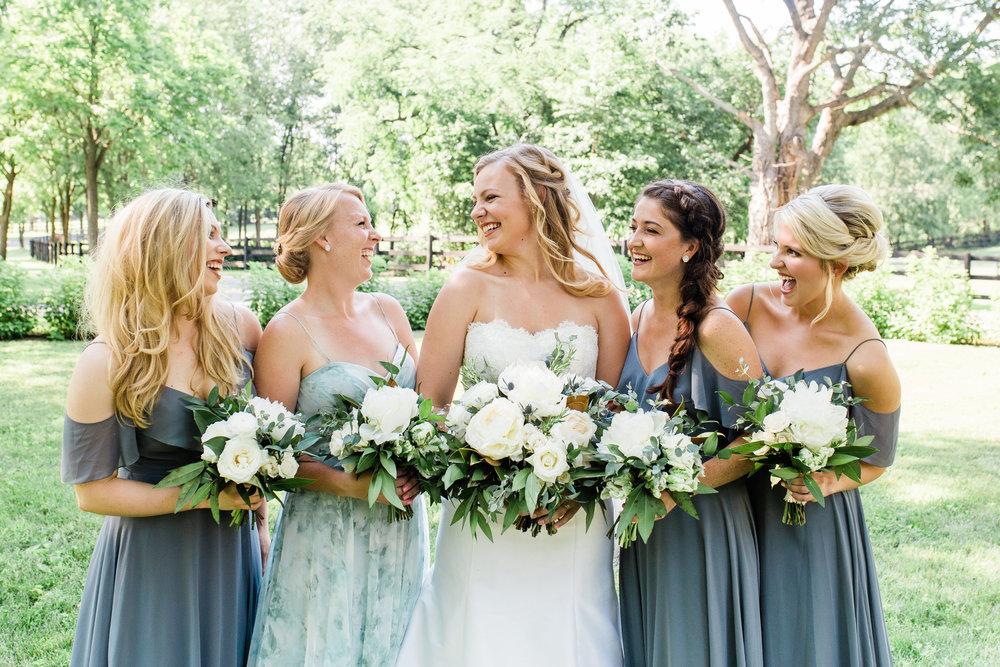 HALL WEDDING Austin Emily-0339.jpg