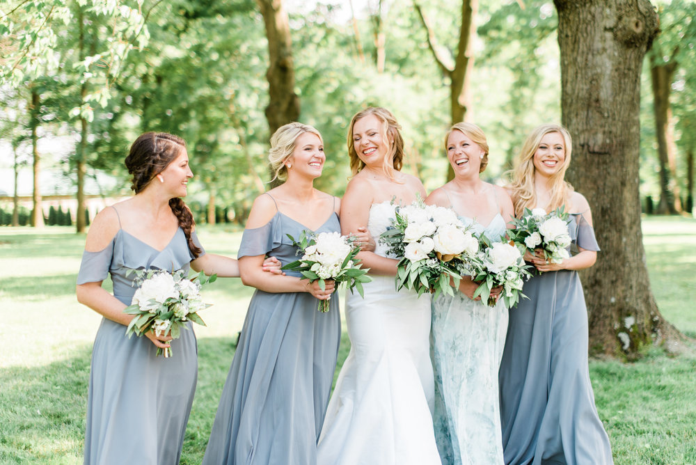 HALL WEDDING Austin Emily-0300.jpg