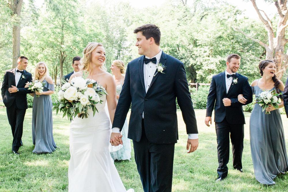 HALL WEDDING Austin Emily-0335 (1).jpg