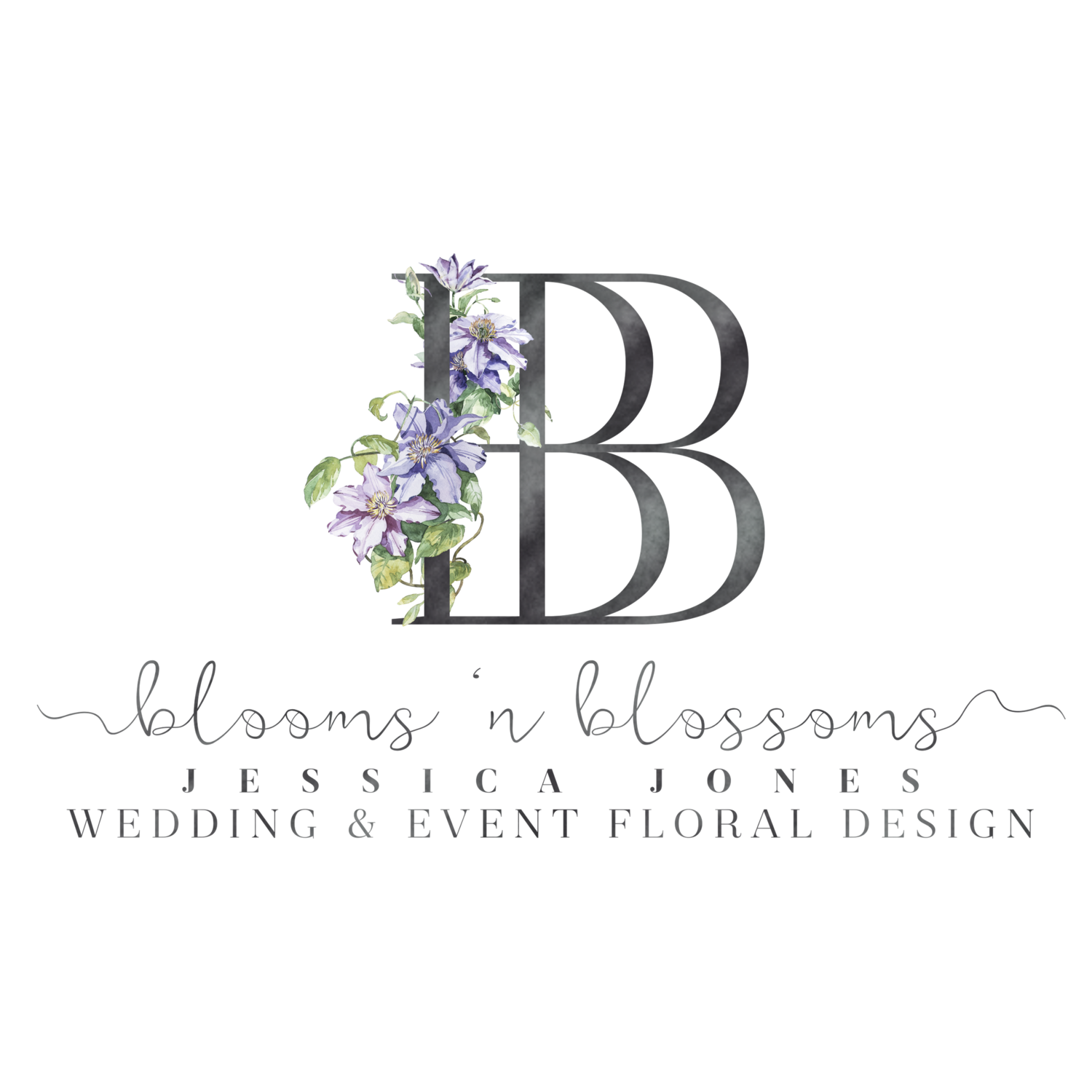 Blooms 'n Blossoms LLC