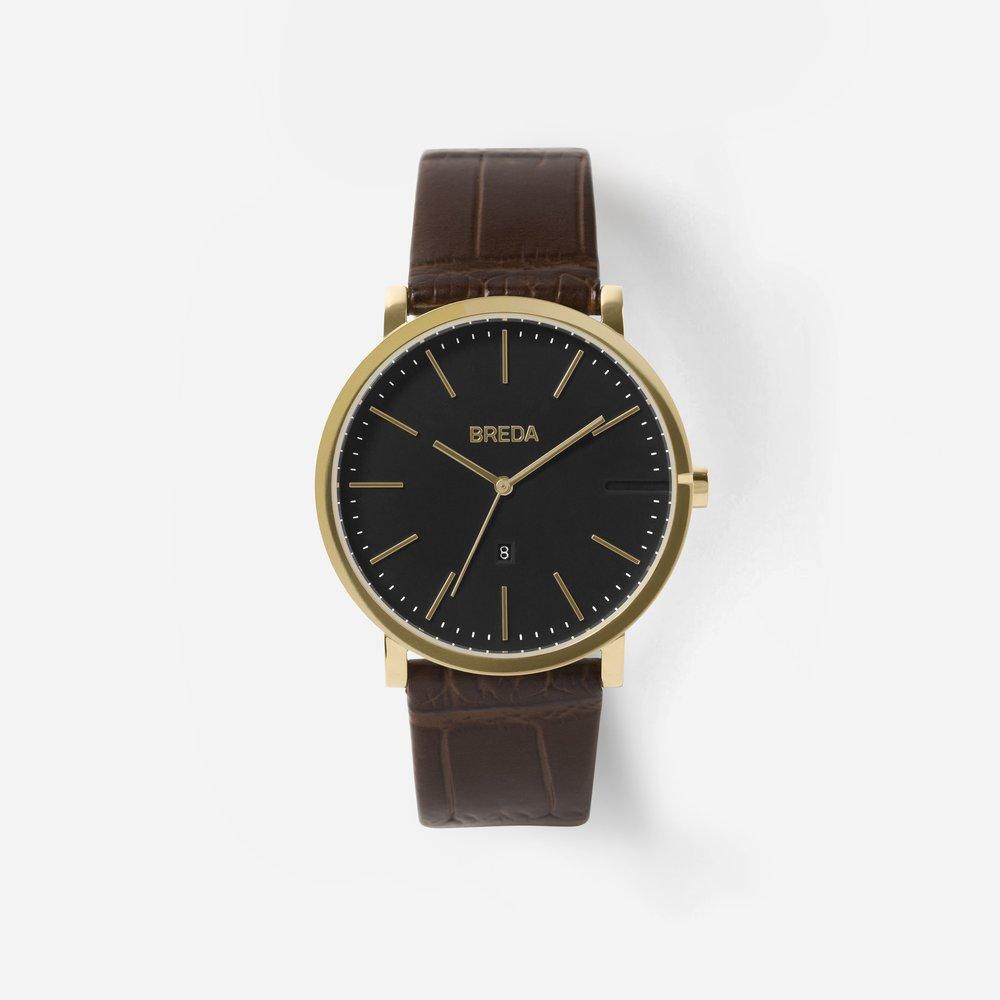 breda-breuer-1732b-gold-brown-leather-watch-front_3600x.jpg
