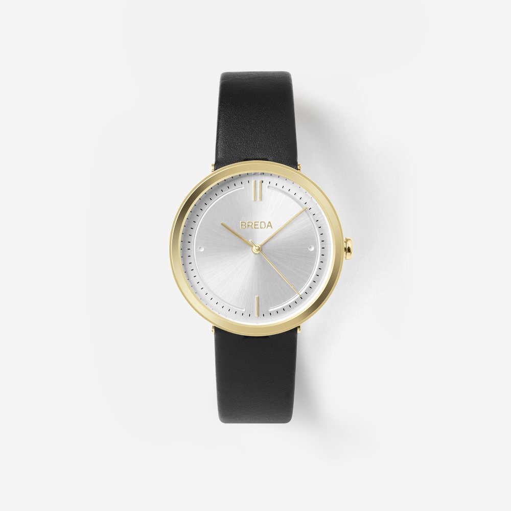breda-agnes-1733a-gold-black-leather-watch-front_3600x.jpg