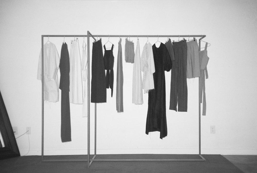 studio black and white.jpg