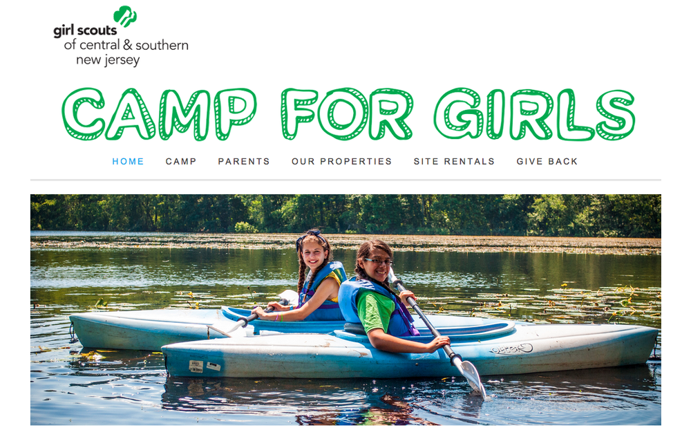 Camp for Girls Website.png