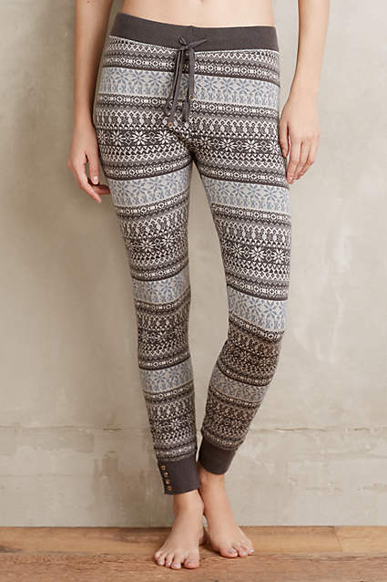 sweaterleggings.jpeg