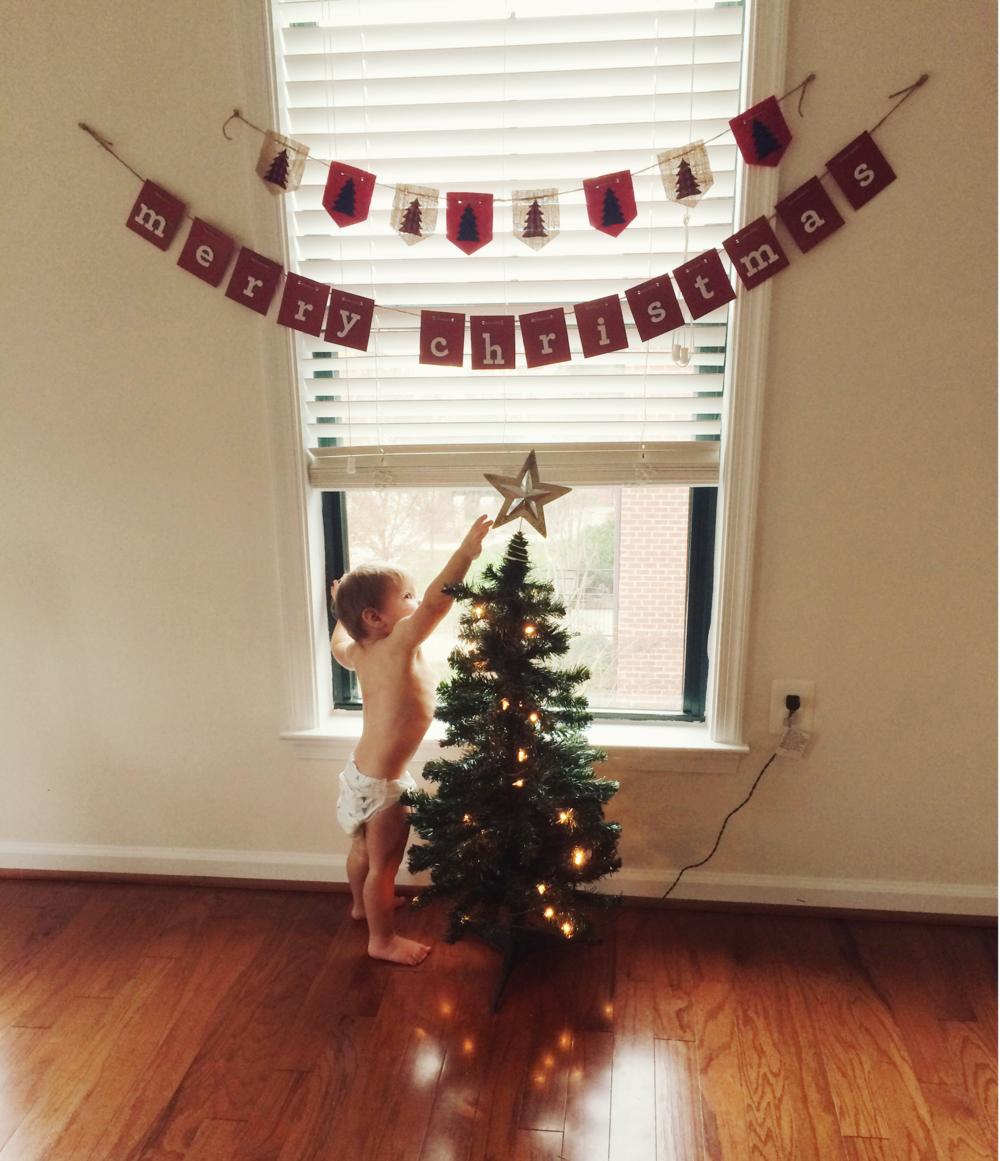 henryschristmastree