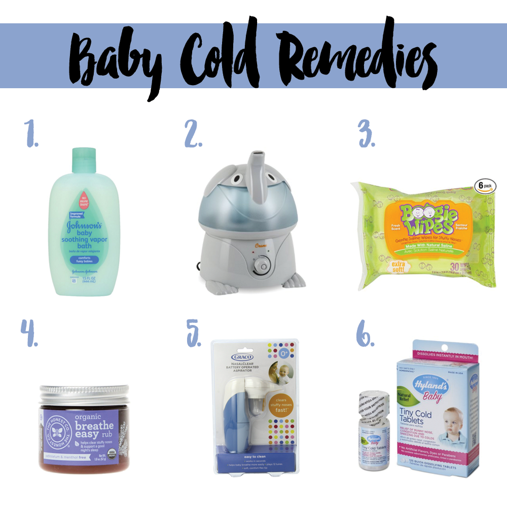babycoldremedies.png