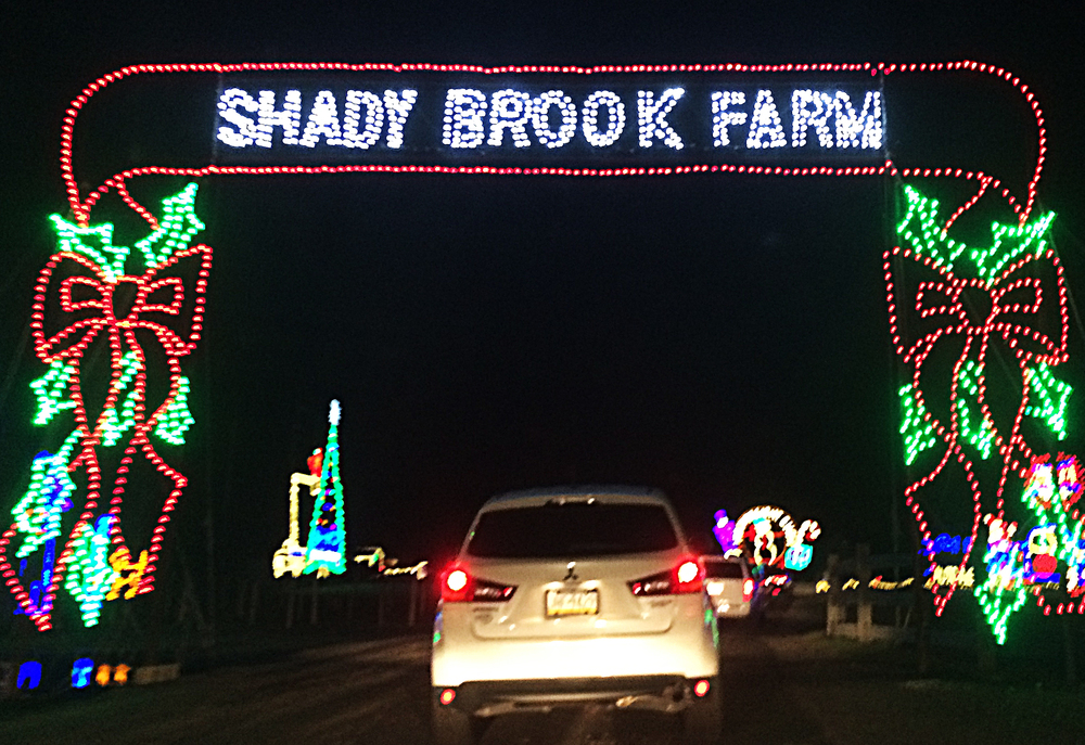 shadybrookfarmchristmas.jpg