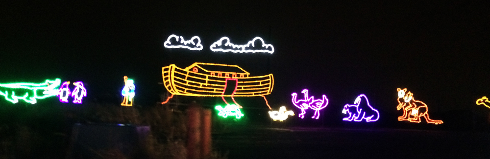 noahsarkchristmaslights.jpg