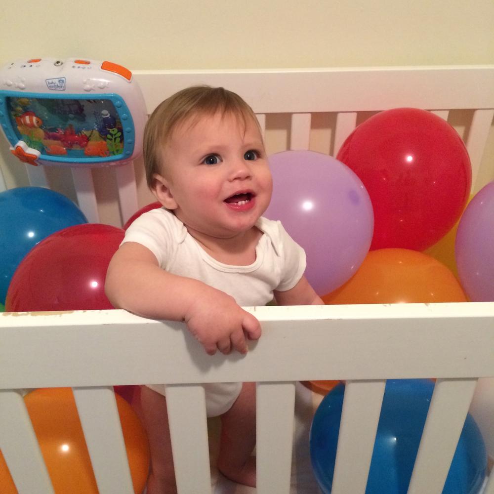 babyballoons