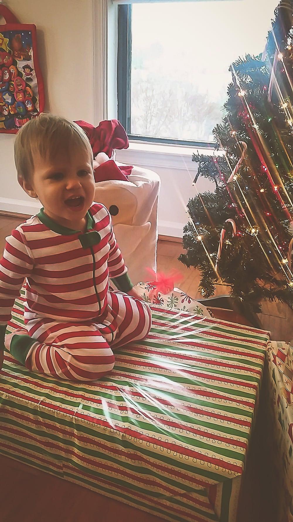 christmasmorningexcitement.jpg