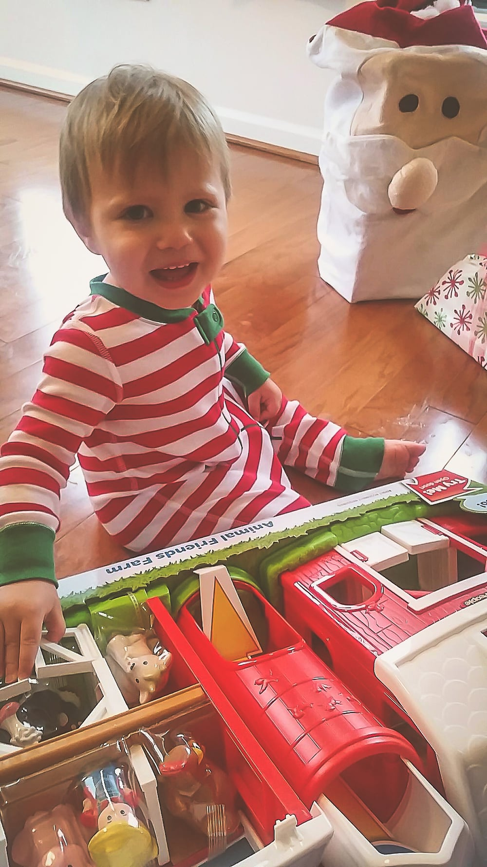 Christmasbarn.jpg