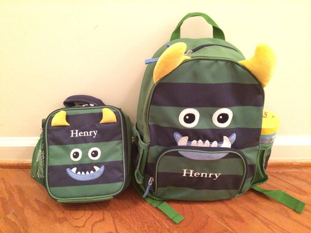 monsterschoolbags.jpg