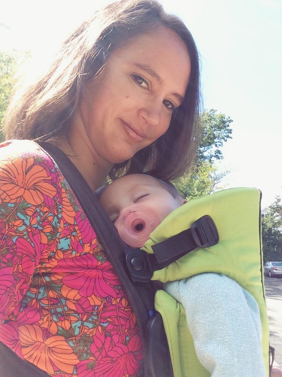 babycarrier.jpg