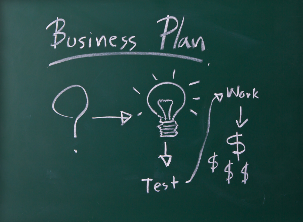 bigstock-Business-plan-on-blackboard-27055910.jpg