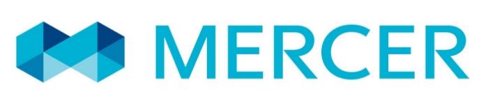 Mercer_exp.jpg