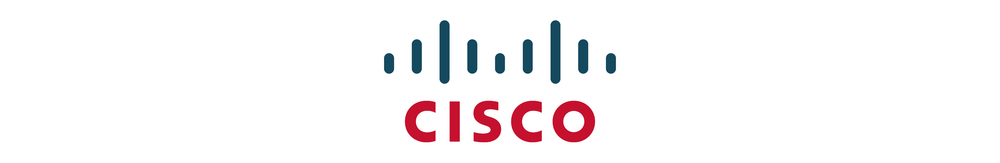 Cisco wide.jpg