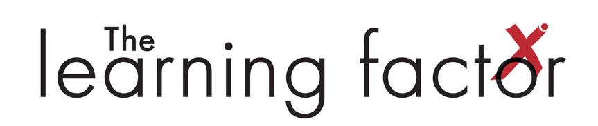 TLF logo wide.jpg