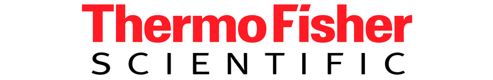 ThermoFisher_logo_wide.jpg