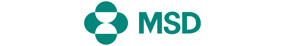 MSD_Sharp_&_Dohme_logo_wide.jpg