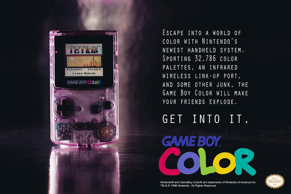 gameboy ad2edit.jpg