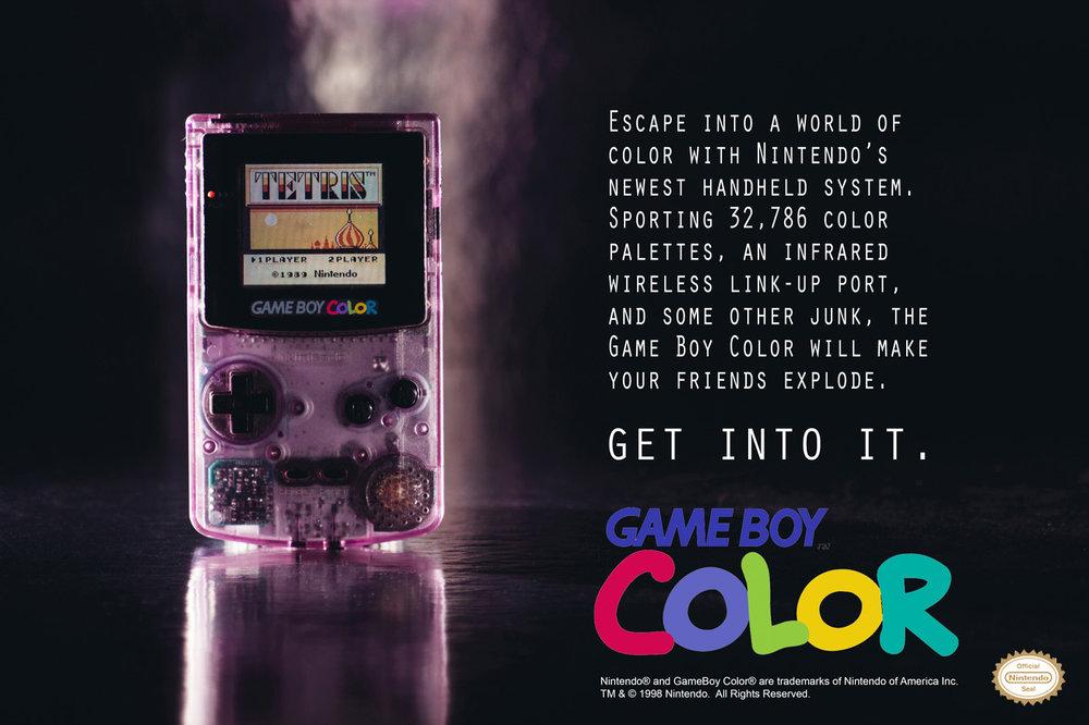 gameboy ad2edit.jpg