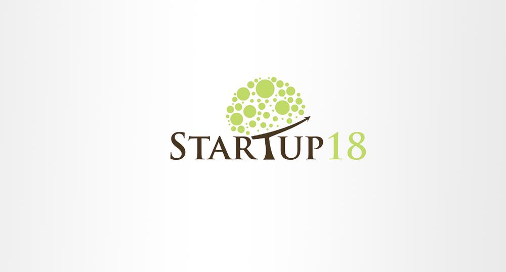Startup18 logo.png