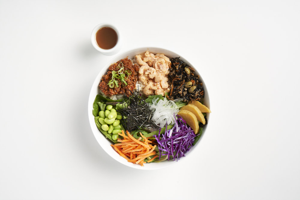 Onigilly_Bowl Rice Bowl.jpg