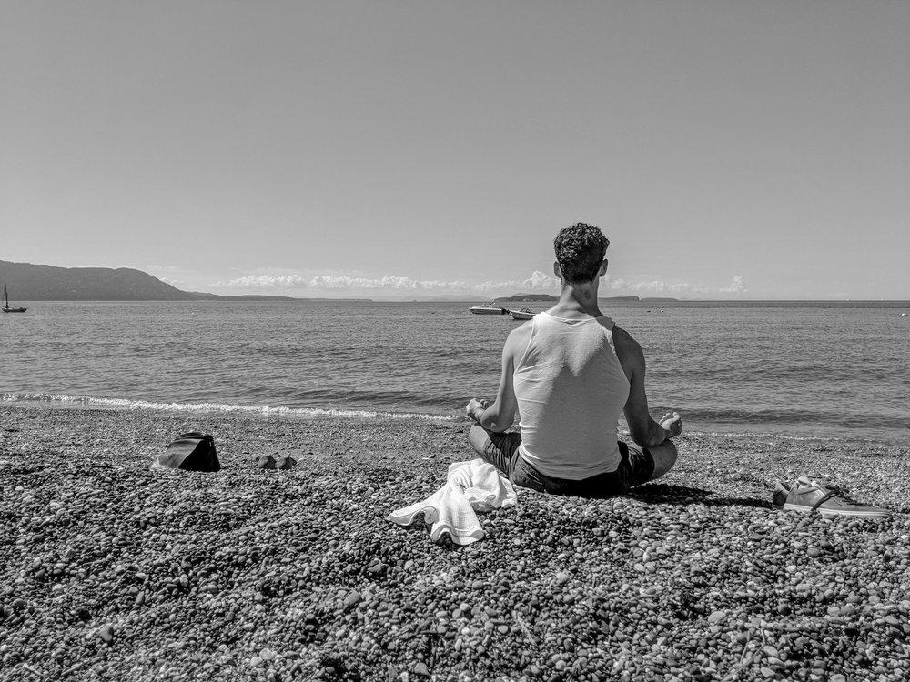 Brando Meditating.jpg