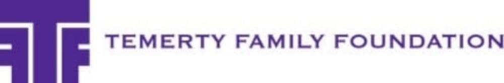 TFF Logo.jpg