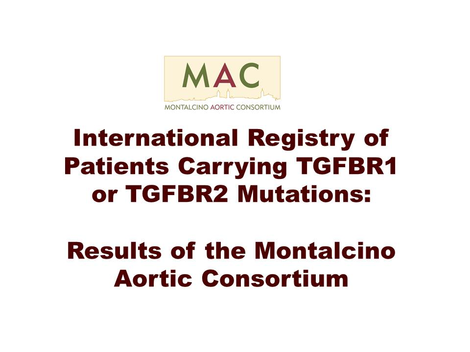 TGFBR1 TGFBR2 Registry_MAC Results.jpg