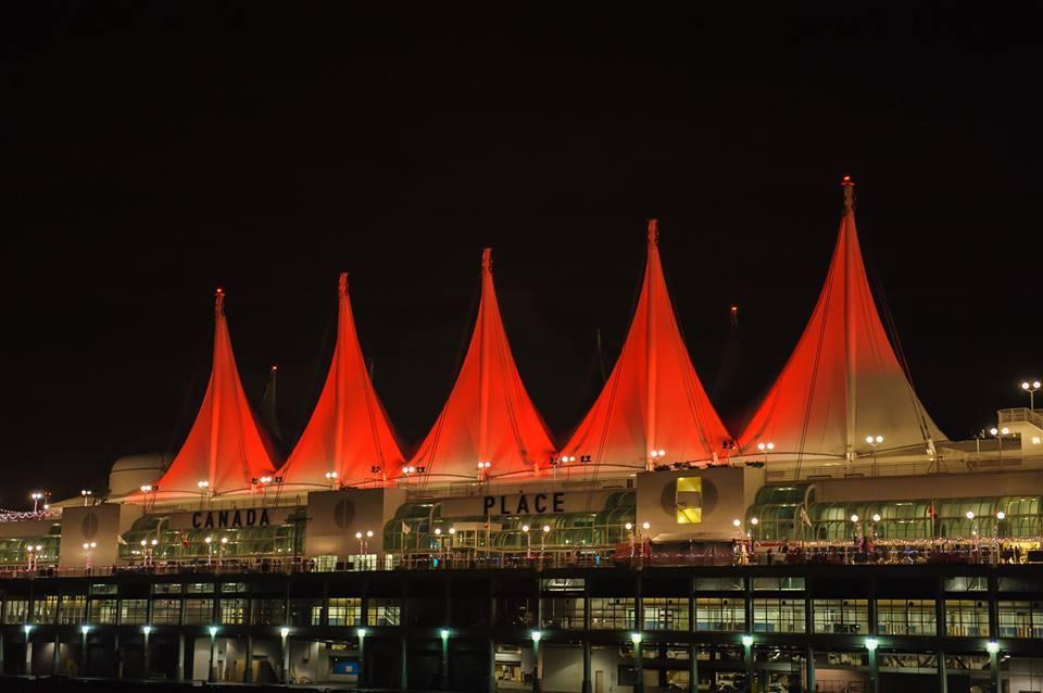 Lighting of sails Vancouver.jpg