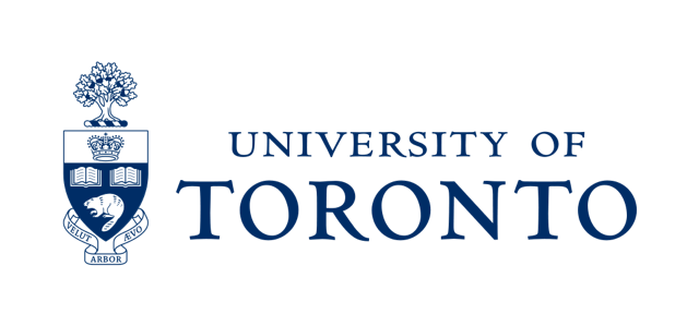 university-of-toronto-logo.png