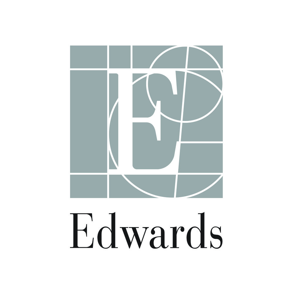 Edwards logo.jpg