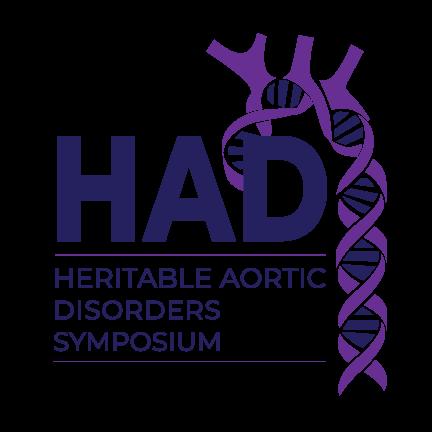 HADLogo_Symposium.png