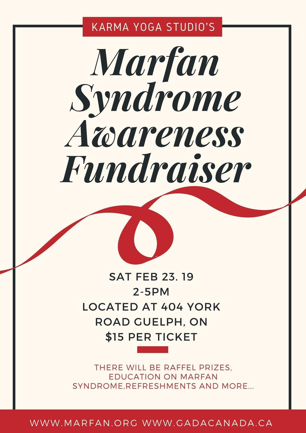 2019 MFS Awareness Poster.jpg