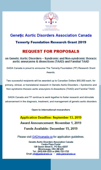 2019 GADA-TF research Award RFP.jpg