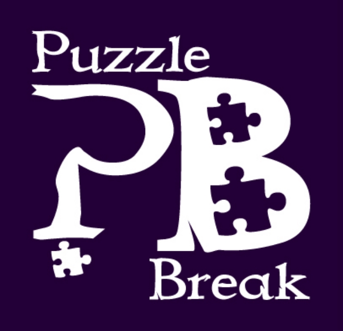 Puzzle Break - Seattle's Room Escape Game