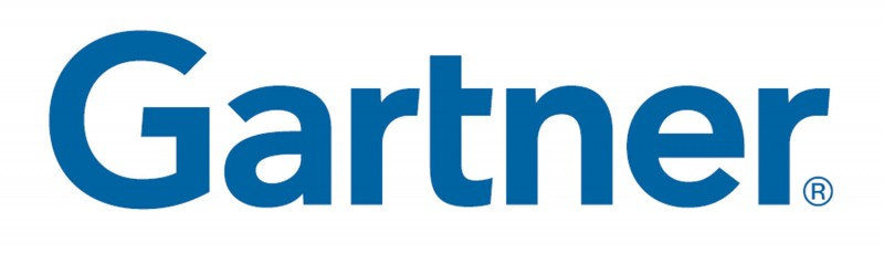 Gartner-logo.jpeg