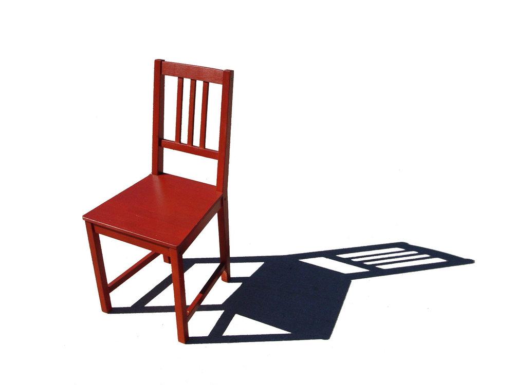 10-23 Chair Exp.jpg