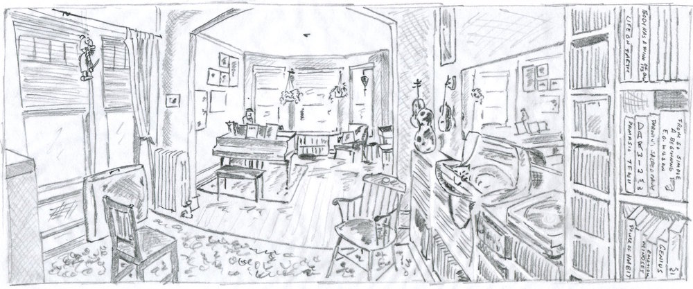 Studio Sketch.jpg