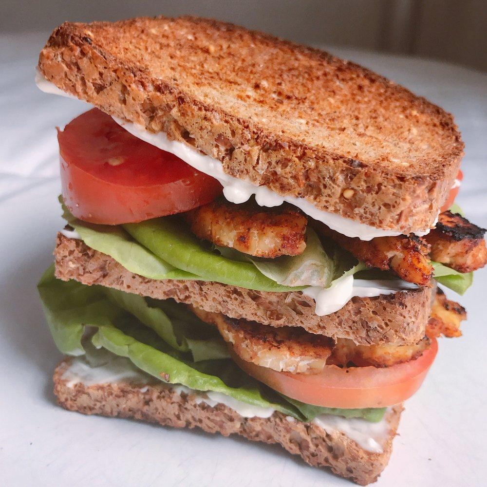 TLT Sandwich.JPG
