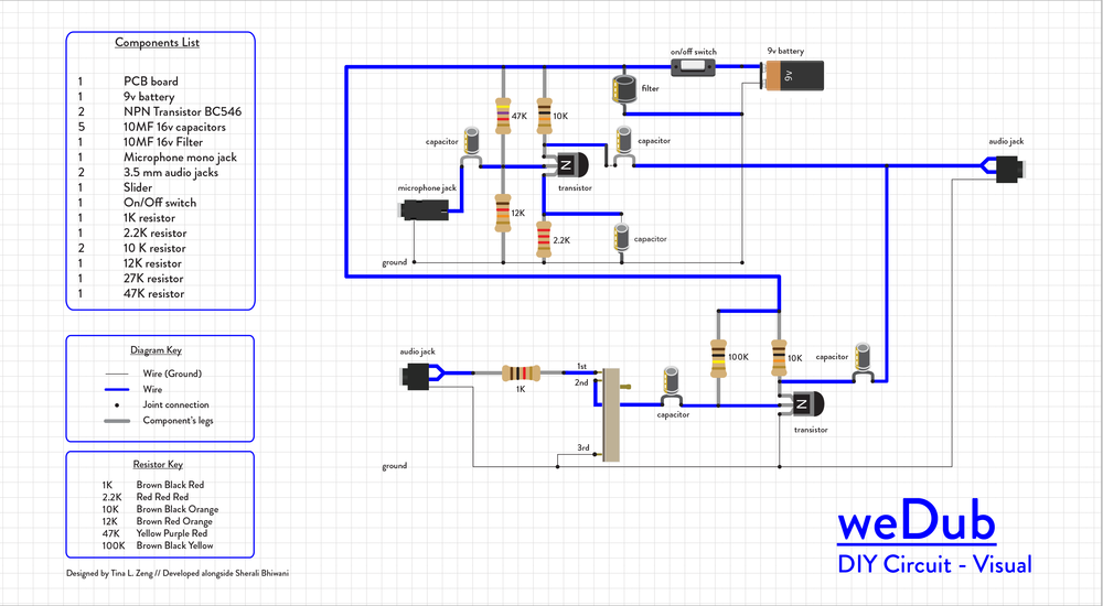 wedub_diy_circuit_visual