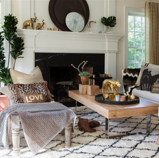 The Coolest Cheap Home Decor Boutiques in NYC